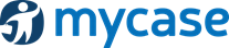 MYCASE (1)