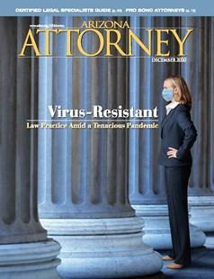 Dec 2020 Cover