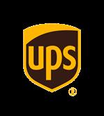 Ups 14 Logo Sm Rgb Fullsize 1